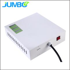 Home Power Saver Circuit Diagram Three Way Switch Wiring Multiple Lights Jumbo Intelligent Homes View