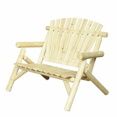 Huge Lawn Chair Leather Club Chairs Target Cheap Big Find Deals On Line At Alibaba Com Get Quotations Patio In Wood Bench As Garden Furniture