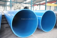 Largest Size Pvc Pipe Related Keywords - Largest Size Pvc ...