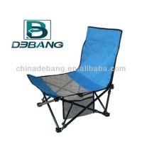 Cheap Low Sand Seat Beach Chairs Wholesale - Buy Beach ...