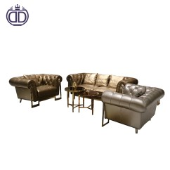 Amazon Sofa Set Argos Home Rattan Effect Mini Corner Hot Selling 2017 Modern Italian Gold Living Room Design 7 Seater Leather Furniture