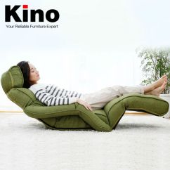 Fold Away Single Chair Bed Design Italian Floor Recliner Folding Sofa In Shanghai China Buy