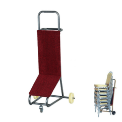 Banquet Chair Trolley Black And White Covers Suppliers Manufacturers At Alibaba Com
