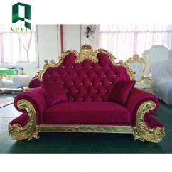 Wedding Sofa Sleeper Air Mattress Topper 2016 Season Hot Sale Indian