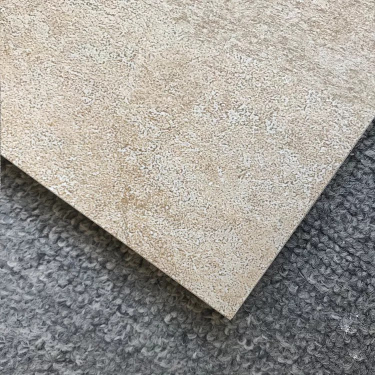 slip resistant ceramic court tiles floor garden paving stone flooring rustic lowes outdoor porcelain wall tiles buy slip resistant ceramic court