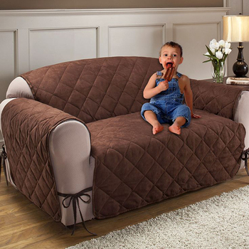 sofa covers for leather double bed patchwork extra large arm buy