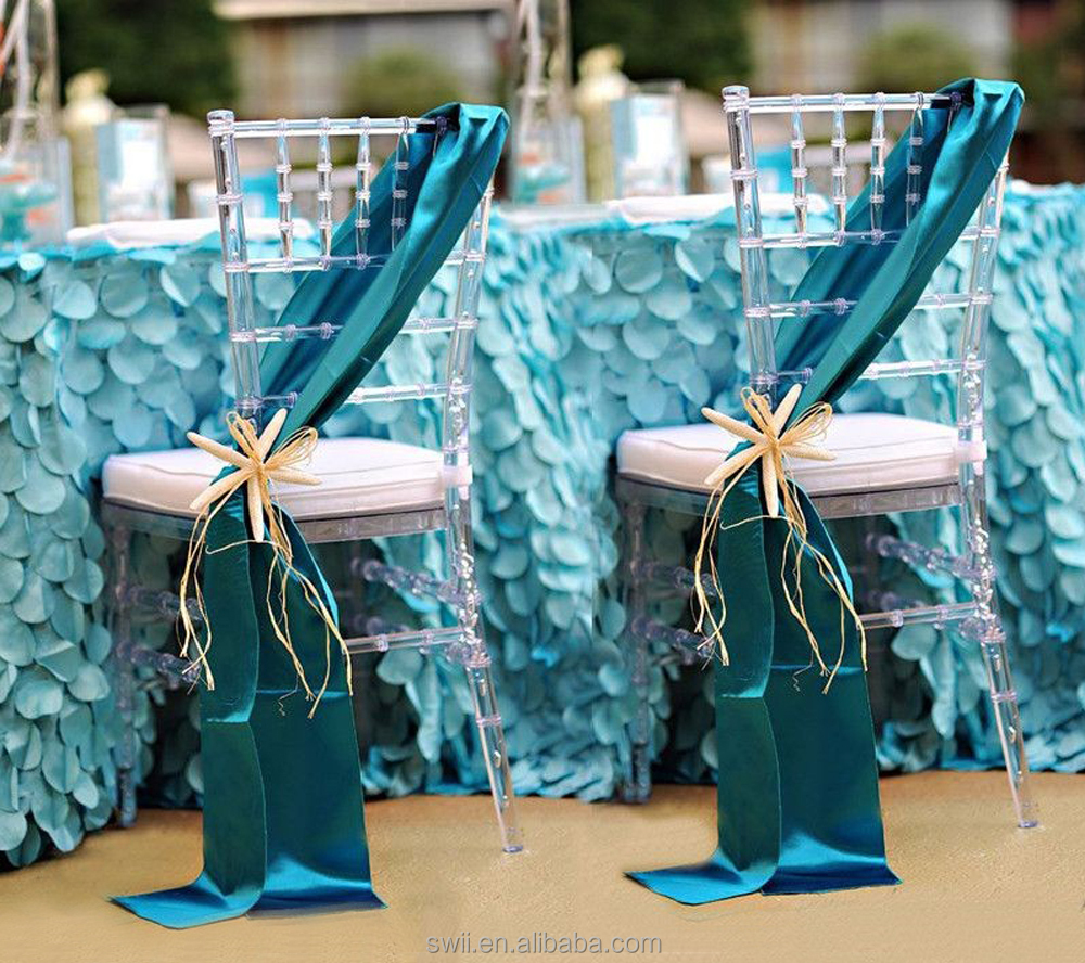 Tiffany Blue Chair Chair Covers Wedding Tiffany Blue Acrylic Clear Resin Tiffany Chair Wedding Clear Resin Chiavari Chair Buy Acrylic Clear Resin Tiffany Chair Acrylic