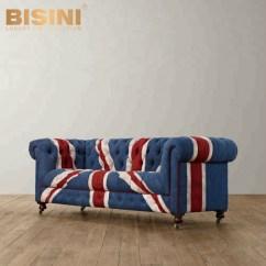 Chesterfield Sofa Bed Bubble Kartell Bisini Antique British Style Child Set Designs Bf07 70232