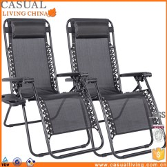 Zero Gravity Chair 2 Pack Cup Holder For Portable Folding Deluxe Recliner Chairs Buy