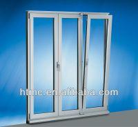 Wholesale cheap house windows for sale
