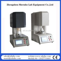 Pid Automatic Control Porcelain Furnace Dental Equipment ...