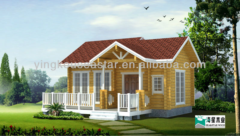 China Bungalow Designs Houses China Bungalow Designs Houses