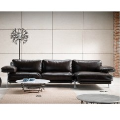 Leather Sofa Designs For Living Room India Duck Egg Blue With Brown Latest Style Stanley Fancy Design Buy Product On