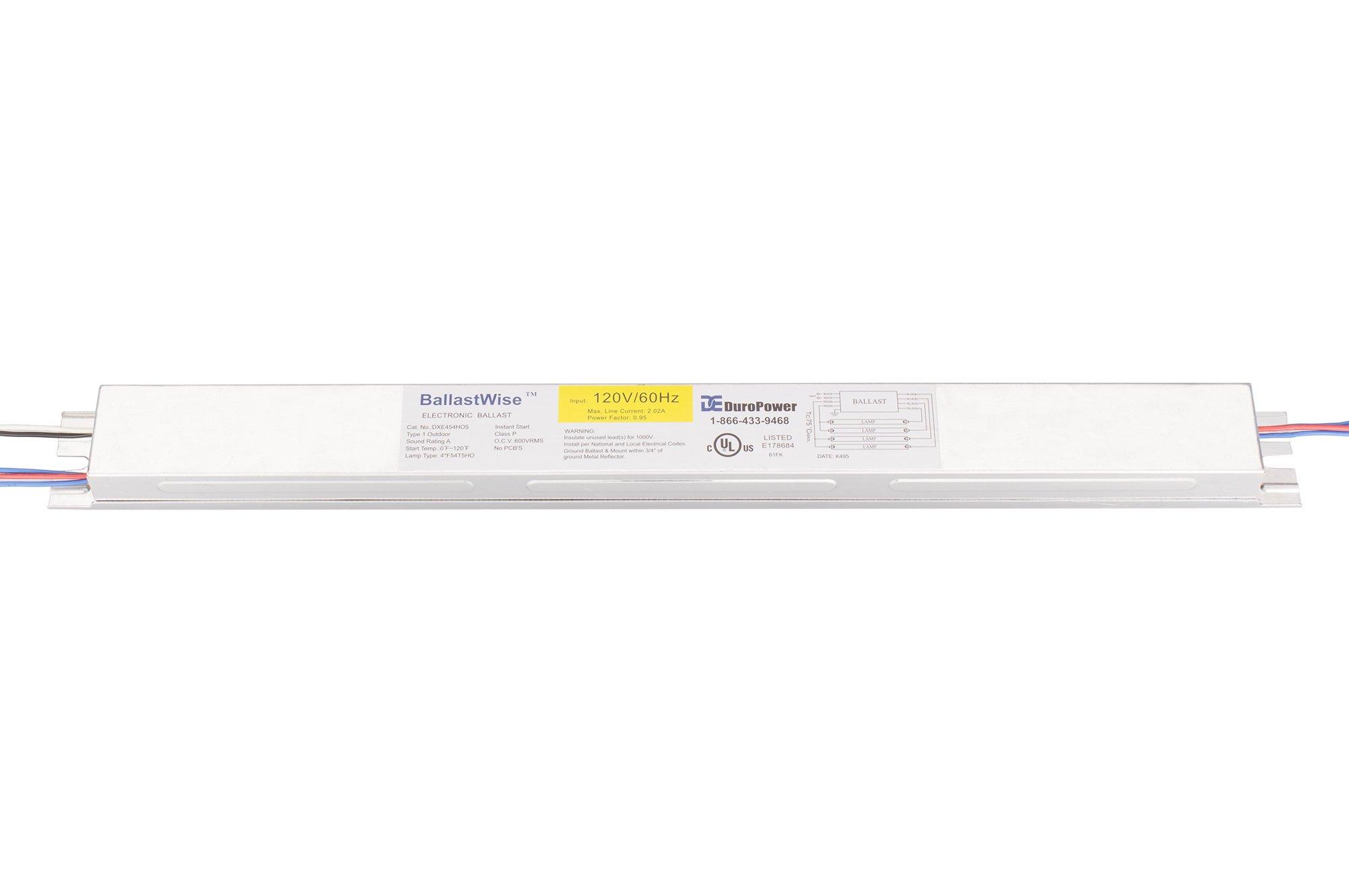 hight resolution of 4 bulb t5 light wiring diagram wiring diagrams rh 34 treatchildtrauma de advance t8 ballast wiring