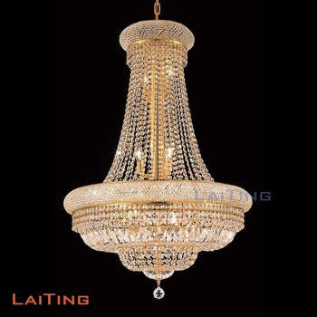 Modern Fancy Small Lighting Lamps Chandeliers Online China Lt 71024