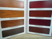 Nc wood furniture paint
