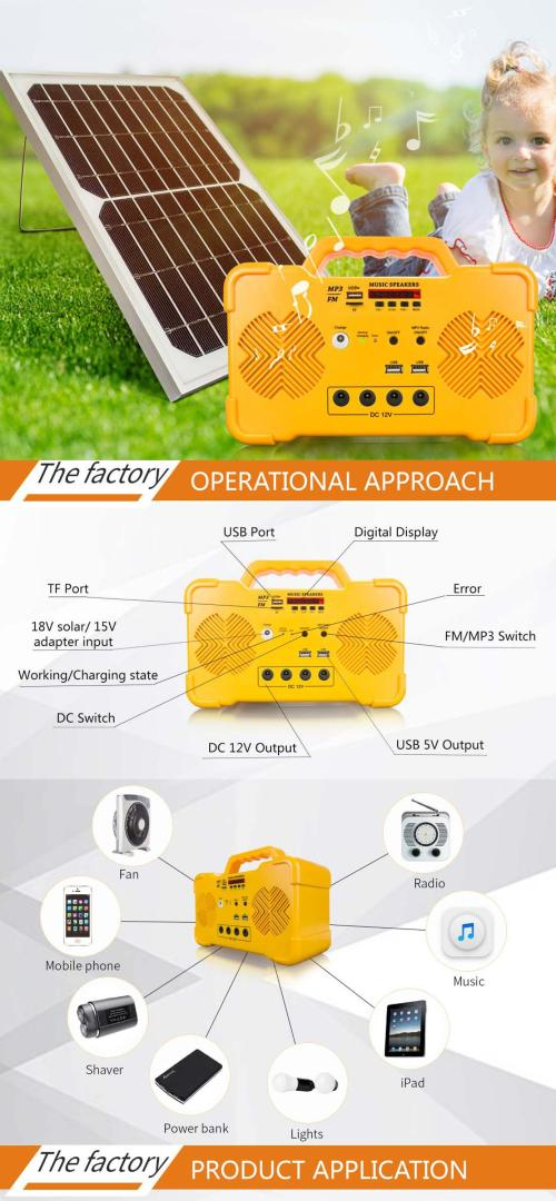 small resolution of wiring diagram electrical ip65 waterproof 5kw on grid solar system for home system