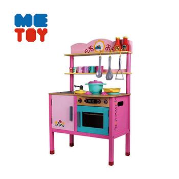 kids wooden kitchen utility knife 新的孩子假装玩厨房木制玩具有趣的厨房玩具套装 buy 厨房玩具套装 木制