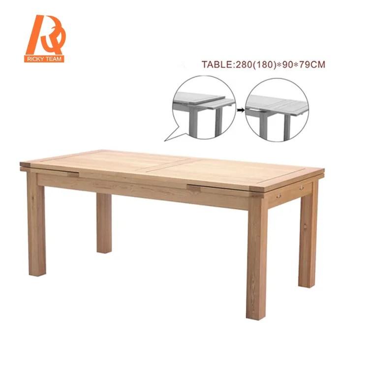 petite table et chaise de restaurant chaise simple table a manger extensible table de the en bois design buy table a the en bois design table et