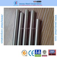 Stainless Steel Pipe Schedule 40 Pipe