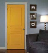 Cheap Bedroom Door - Buy Cheap Bedroom Door,Cheap Door ...