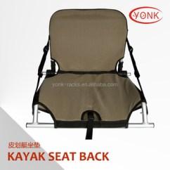 Canoe Chair Artist Chairs Studio Folding Portable Fishing Kayak Boat Seat Buy