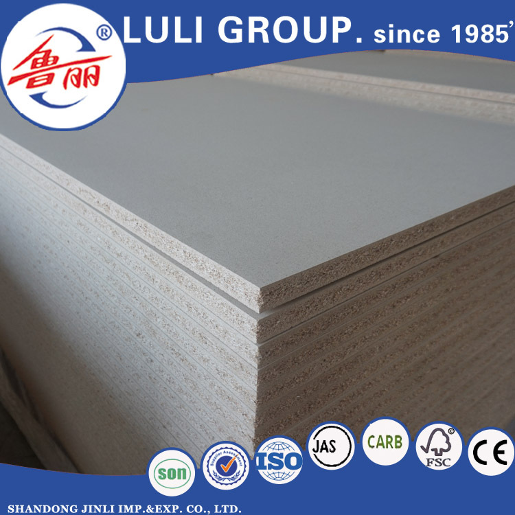 Chipboard/ Particle Board 8mm To 38mm