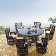 Garden Treasures Classics Outdoor Furniture