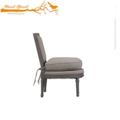 Small Round Chair Orange Lounge Suppliers And Manufacturers At Alibaba Com