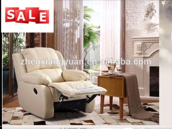 lazy boy glider rocking chair cover rentals south jersey living room furniture sofa suede leather recliner chairs 3648