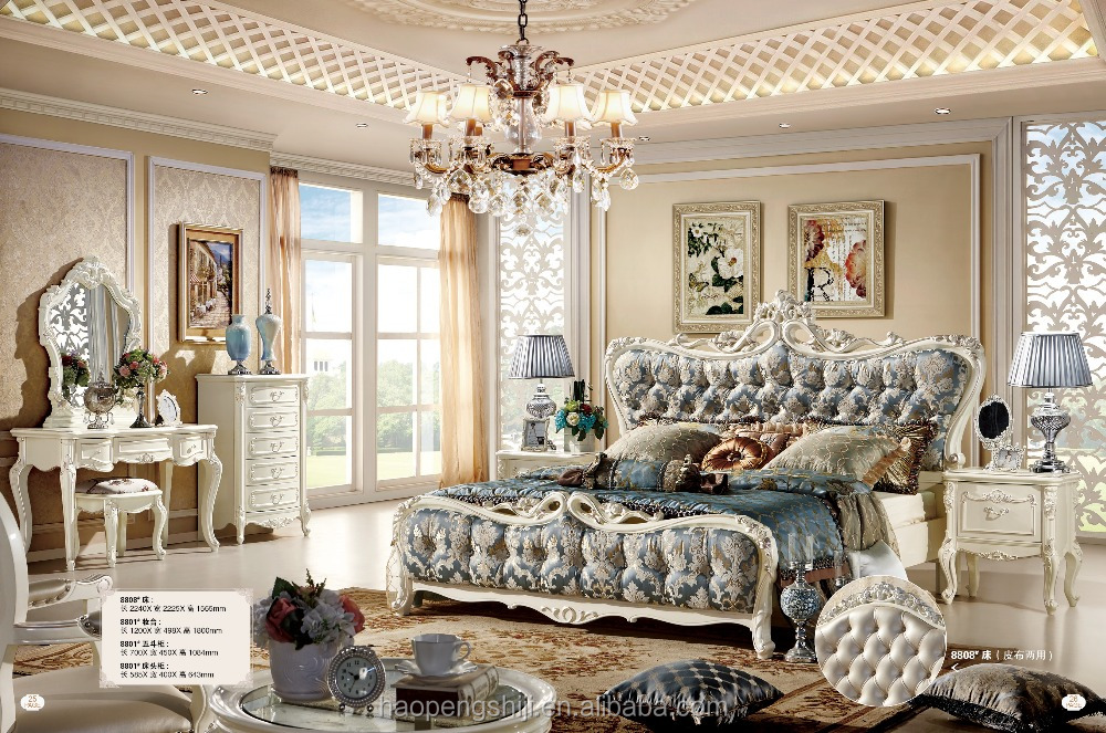 emejing expensive bedroom sets contemporary - decorating design