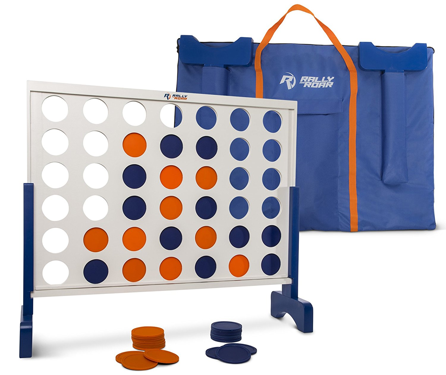 cheap connect 4 game