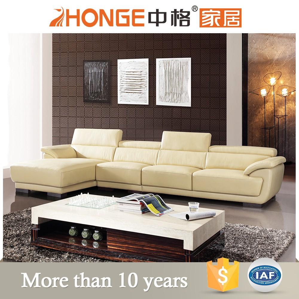 africain canapes maisons meubles classique canape en cuir floral design chesterfield