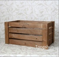 Custom Wholesale Wooden Boxes Decorate Buying Gift Box ...
