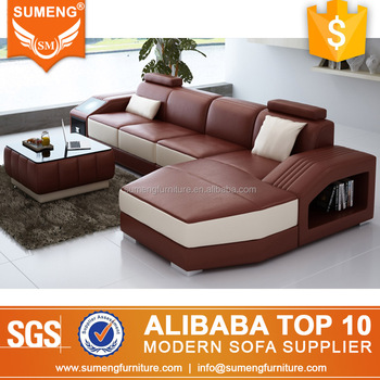 living room covers beautiful modern indian durable l shape sofa set for sofas buy