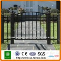 Indian house main gate designs buy indian house main gate designs