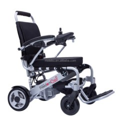 Liberty 312 Power Chair Battery Covers Victoria Australia Manufacturer Manual Joystick Brushless Motor Wheelchair With Lithium