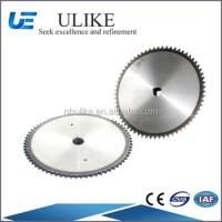 Oem Flywheel Ring Gear,Outer Ring Gear,Large Ring Gears ...