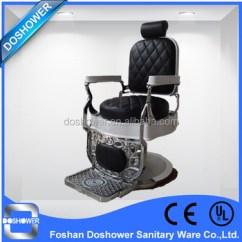 Belmont Barber Chair Parts Adirondack Chairs Cedar Wood Doshower Vintage Footrest Buy