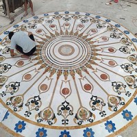 Marble Table Top Replacement,Round Marble Table Tops ...