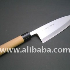 Kitchen Knives For Sale Modern Window Treatments Japanese Buy Product On