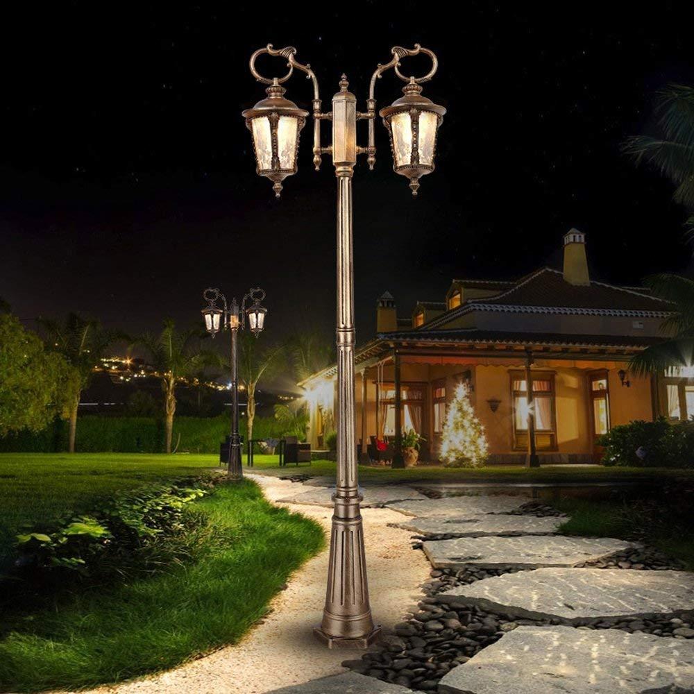 cheap garden light lamp post find