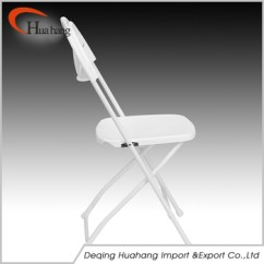 Folding Papasan Chair Restoring Eames Lounge Cheap Promotional Plastic Up Table Buy