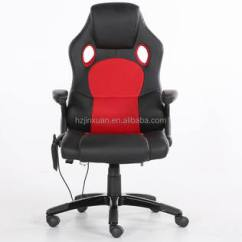 Gaming Office Chairs Australia Revolving Chair For Back Pain Wn1685m Hot Sale New Best Computer Massage Silla Gamer With