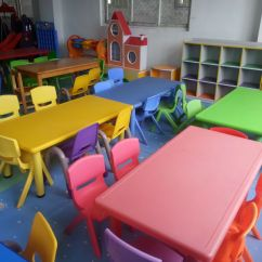 Red Childrens Desk Chair White Barber Uk Guangzhou Kindergarten Furniture Used Free Daycare Children Tables And ...