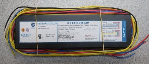 small resolution of get quotations electronic tanning bed ballast replaces nova ballast and triad 493b2
