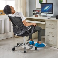 Swivel Chair Operations Design Made Of Wood China Executive Operational Wholesale Modern Office Furniture Traditional Low Mesh Back Operator Lift Computer Desk Arm
