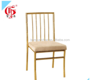 Metal Bamboo Chairs For Wedding Reception - Buy Vintage ...