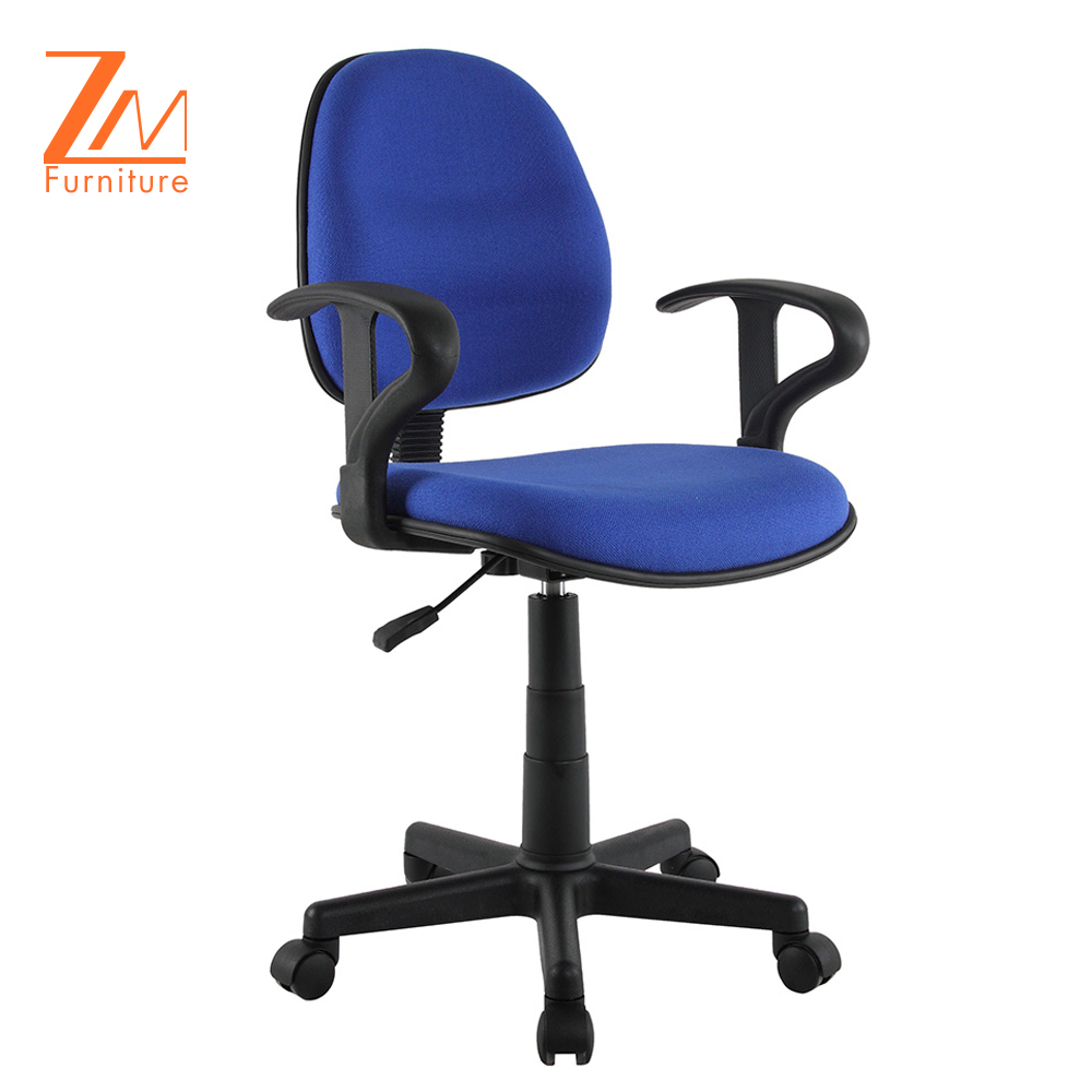 Cheap Computer Chair Economic Upholstery Fabric Chair Cheap Computer Clerk Office Chair Buy Economic Upholstery Fabric Chair Computer Chair Clerk Office Chairs Product