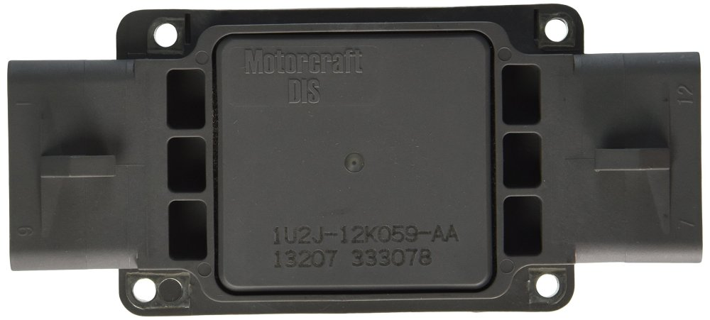 medium resolution of get quotations motorcraft dy959 ignition control module